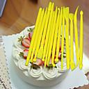 preiswerte Backformen-Backwerkzeuge Kunststoff Kuchen / Für Sandwich Dekorierwerkzeug 1set