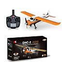 cheap RC Boats-RC Airplane WL Toys A600 5CH 2.4G KM/H Brushless Electric