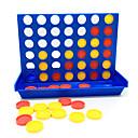 halpa LED-pallolamput-Pöytäpelit shakkipeli 1 pcs Lasten Aikuisten Poikien Tyttöjen Lelut Lahja