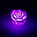 ieftine Lumini Novelty-1 piesă Decorațiuni Luminoase Lumină de noapte Baterie Decorativ 220V