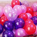 Χαμηλού Κόστους Προμήθειες Πάρτι-1pc Διακοπές & Χαιρετισμοί Other Γιορτή, Διακόσμηση Διακοπών Στολίδια διακοπών
