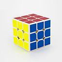 זול קוביות של רוביק-קוביה הונגרית YONG JUN Megaminx 3*3*3 קיוב מהיר חלקות קוביות קסמים קוביית פאזל רמה מקצועית / מהירות מתנות קלסי ונצחי בנות