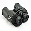 billige Hårtilbehør-MaiFeng 20 X 50 mm Kikkerter Høj definition / Håndholdt Grøn / Fuglekiggeri