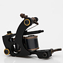 cheap Tattoo Machines-Professional Tattoo Machine - Coil Tattoo Machine Professional High quality, formaldehyde free Cast Iron Wire-cutting