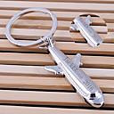billige Nøkkelringer-tilpassede produkter-Lomme favoriserer Deler / Sett