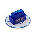 preiswerte USB Kabel-MINIELM327 v1.5 bluetooth OBD Super 1.5 Hardware, geringerer Stromverbrauch
