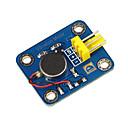 baratos Interruptores-módulo de motor de vibração sensor de brinquedo do motor interruptor de vibração para arduino
