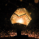 cheap Décor Lights-Celestial Star Astro Sky Projection Cosmos Night Lights Projector Night Lamp Starry Romantic Bedroom Decoration Lighting Gadget