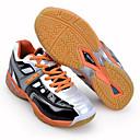 abordables Zapatillas para Correr-Unisex Sintético Primavera / Otoño / Invierno Confort Zapatillas de Atletismo Bádminton / Tenis Naranja / Rojo / Azul