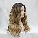 Wigs & Hair Extensions Hot Sale
