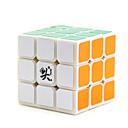 voordelige Rubik's Cubes-Rubiks kubus DaYan 3*3*3 Soepele snelheid kubus Magische kubussen Puzzelkubus professioneel niveau Snelheid Geschenk Klassiek & Tijdloos