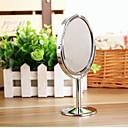 billige LED-bi-pinlamper-Spejl Boutique / Moderne 1pc - Spejl bruser tilbehør
