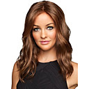cheap Tape in Hair Extensions-16 26 inch 100 unprocessed brazilian virgin human hair wig 4 color big wave full lace wigs