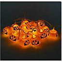 cheap Halloween Party Supplies-1pc Holidays & Greeting Christmas Lights Outdoor Nativity Scenes Ornaments Cartoon Christmas Novelty Halloween Party, Holiday Decorations