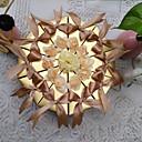 halpa Kakkulaatikot-Pyramid Helmiäispaperi Favor Holder kanssa Nauhat Kukkakuvio Muistolaatikot