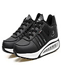 cheap Men's Athletic Shoes-Men's Running Shoes Casual Shoes Breathable Leisure Sports Running / Anti-Slip / Anti-Slip / Anti-Shake / Damping / Wearproof