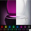 hesapli Soap Dispensers-1pc Plastik Butik Çok-fonksiyonlu Çevre-dostu Hediye Karton Işık Aksesuarları Diğer Banyo Aksesuarları