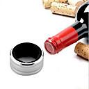halpa Baaritarvikkeet-Viini Ruostumaton teräs, viini Lisätarvikkeet Korkealaatuinen Luovaforbarware cm 0.011 kg 1kpl