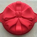 halpa Leivontavälineet-Silikoni Tarttumaton 3D DIY Leipä Kakku Cookie paistopinnan Bakeware-työkalut