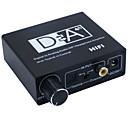 ieftine Audió és videó-HDMI V1.3 HDMI V1.4 3D Display 1080P Deep Color 36bit Deep Color 12bit HDCP 1.2 Compliant 9.0 15