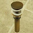 preiswerte Außenwandleuchten-Wasserhahn Zubehör-Gehobene Qualität-Antike Fertig