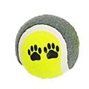 baratos Brinquedos para Cães-Bola Bola Maluca Borracha Para Brinquedo Para Cachorro