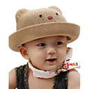 cheap Kids' Headpieces-Toddler Boys' / Girls' Cotton Hats & Caps