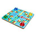 رخيصةأون متاهات و تركيب-ألعاب الطاولة 1 pcs إبداعي حداثة صبيان فتيات ألعاب هدية