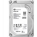 billige Interne harddisker-Seagate Desktop Hard Disk Drive 4TB ST4000DM000