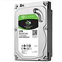 preiswerte USB Hubs & Switches-Seagate Desktop Hard Disk Drive 2TB BarraCuda
