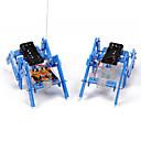 abordables Kits DIY-cangrejo Kingdom Un solo microordenador de la viruta Powerpoint y Presentación 16 *8 * 9.5