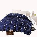 billige Quilts og sengetepper-Komfortabel Polyester Polyester Trykket 230TC
