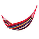 cheap Wall Stickers-Tuban Camping Hammock Outdoor Ultra Light (UL) for Camping / Outdoor - 2 person