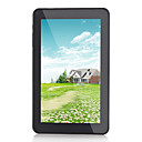 cheap Tablets-9 inch Android Tablet (Android 4.4 1024 x 600 Quad Core 1GB+16GB) / USB / 64 / TFT / Mini USB / TF Card slot