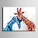 رخيصةأون مطبوعات-الطباعة يطبع قماش يلف - حيوانات الحديث