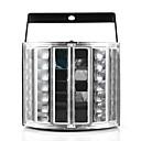 billige Scenelys med-U'King LED-scenelys Bærbar / Lett installasjon / Lydaktivert Kjølig hvit / Rød / Blå 100-240 V LED perler / 1 stk. / RoHs / CE / CCC