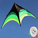 baratos Dardos, Frisbees e bumerangues-WEIFANG Gadget Voador Brinquedo Educativo Antiestresse Crianças Adulto Para Meninos Dom
