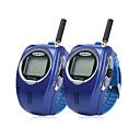 halpa Irtopäälliset-365 365 Radiopuhelin VOX CTCSS/CDCSS LCD Skannaa <1.5KM <1.5KM Radiopuhelin Kaksisuuntainen radio