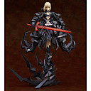 cheap Anime Action Figures-Anime Action Figures Inspired by Fate / stay night Saber Lily PVC(PolyVinyl Chloride) 23 cm CM Model Toys Doll Toy