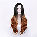 cheap Synthetic Capless Wigs-natural wigs wigs for women costume wigs cosplay wigs