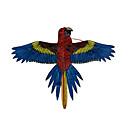 abordables Sports & Loisirs d'Extérieur-Cerf-volant Jouets Oiseau Animaux Nouveautés Nylon Unisexe Pièces