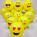 cheap Birthday Home Decorations-Balloon Party / Inflatable 100 pcs Boys' / Girls' Gift