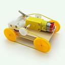 povoljno Znanstveni i istraživački setovi-Igračke auti Znanstvene igračke i eksperimenti Poučna igračka Igračke za kućne ljubimce Valjkast Električni Uradi sam Djevojčice Dječaci