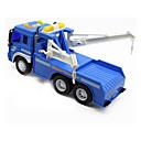 baratos Caminhões de brinquedo e veículos de construção-Caminhão de Bombeiro Caminhões de Bombeiros Carrinhos de Fricção Para Meninos