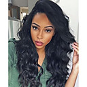 cheap Human Hair Wigs-premier body wave full lace human hair wigs glueless 130 density 100 unprocessed brazilian virgin remy full lace wigs with baby hair for woman