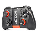 cheap Game Consoles-MOCUTE 050 Bluetooth Controllers for PC Gaming Handle Wireless
