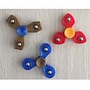 رخيصةأون كائنات ديكور-1PC بلاستيك كاجوال / الحديثة / المعاصرة إلى الديكورات المنزلية, هدايا / كائنات ديكور الهدايا