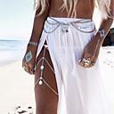 إطلالتك المبهرة على الشاطئ!