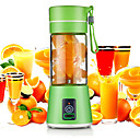 cheap Kitchen Appliances-Drinkware Stainless Steel / Plastic Daily Drinkware / Travel Mugs Durable / Travel / Convenient 1pcs
