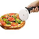 olcso Ethernet kábel-konyhai eszközök Műanyag Újdonságok Cutter & Slicer Pizza